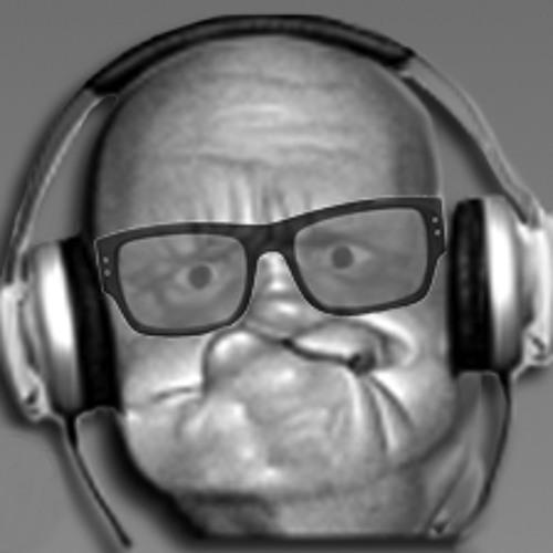 WoodyNY's avatar