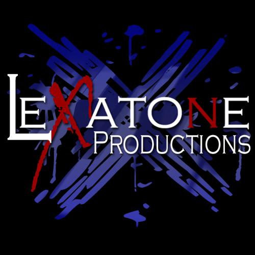 Lexatone Productions's avatar
