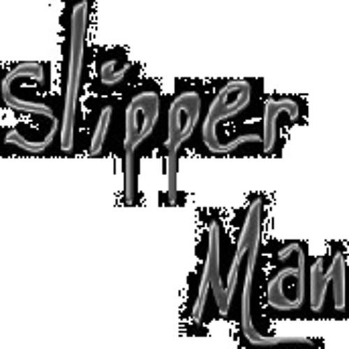 Slipper Man's avatar