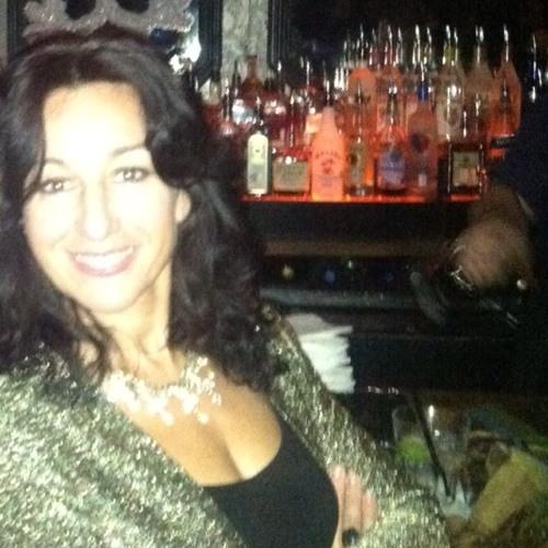 Pilar Sapina's avatar