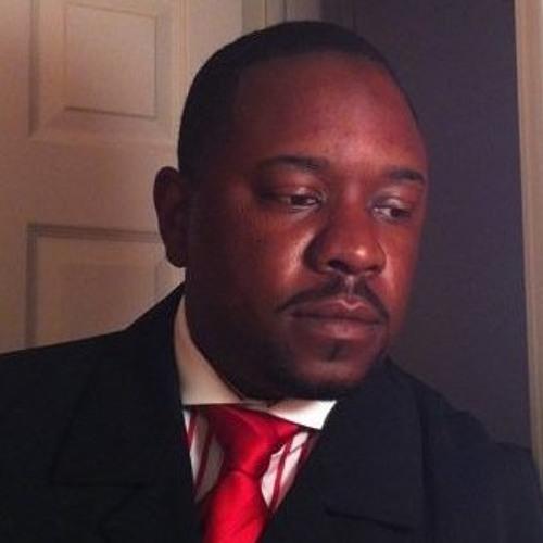 Charles J. Brown Jr.'s avatar
