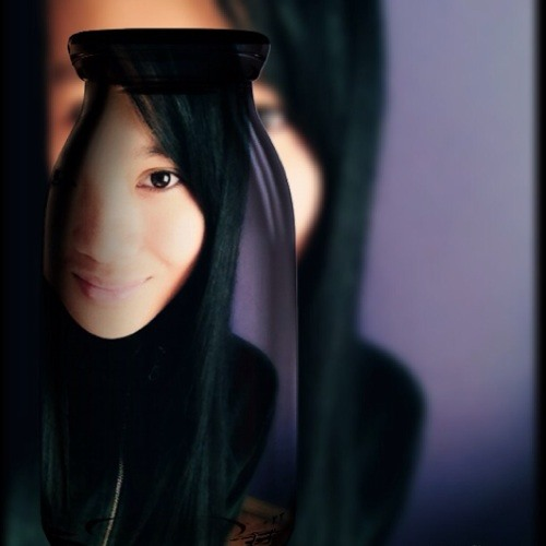 cpinangelcess's avatar