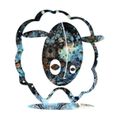 Sweatshop Union's avatar