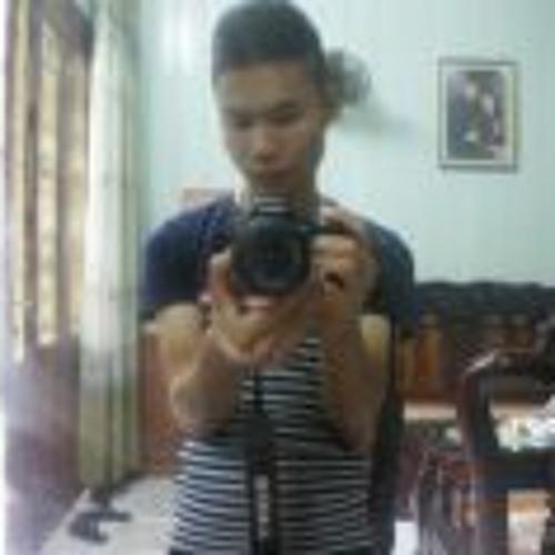 user822746930's avatar