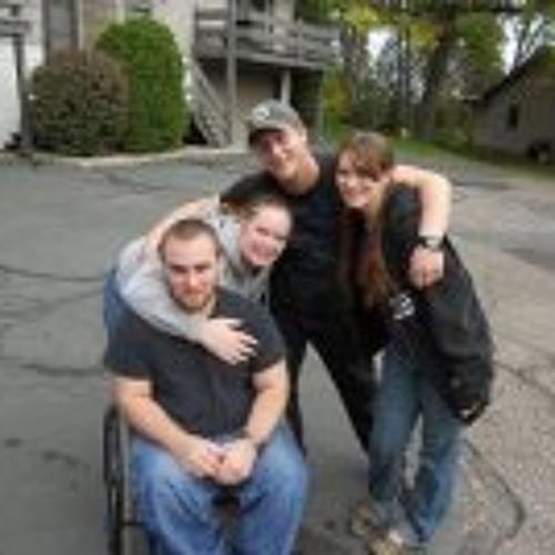 Jason Bissell 3's avatar