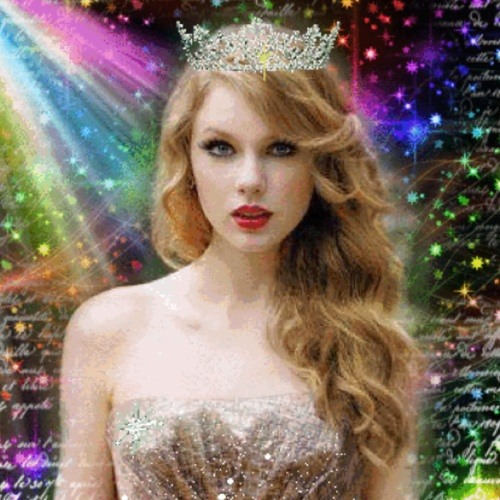 rainbowswift's avatar