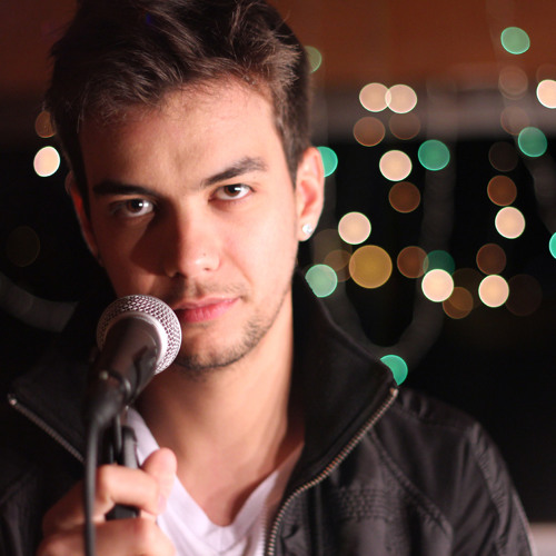 Lucas Pontes Music's avatar