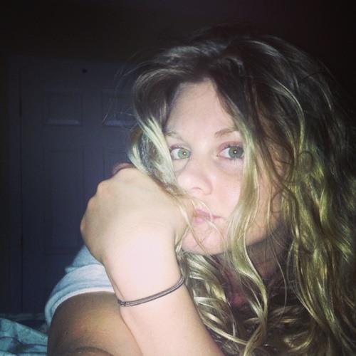 HannahhillSb's avatar