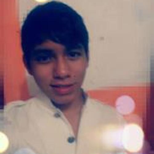 Damian Cruz 5's avatar