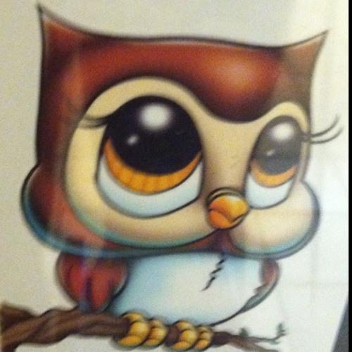 Sofie1423's avatar