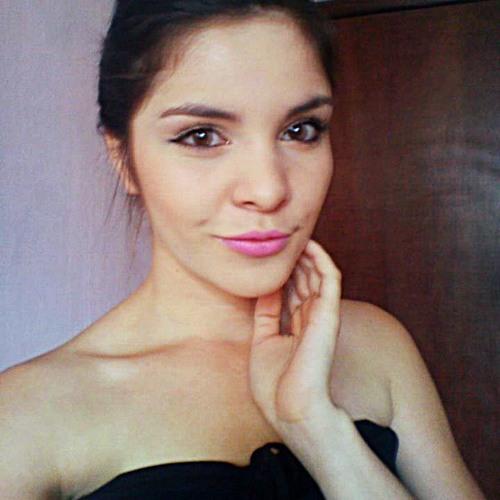 Monyca Garcya's avatar