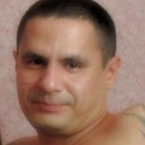 Roman Borisov 1's avatar