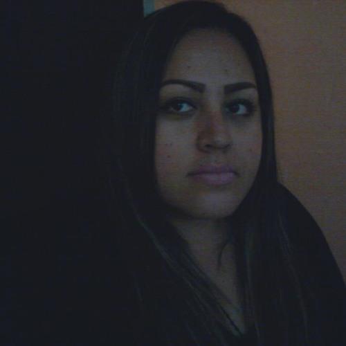 Normis Ramirez's avatar