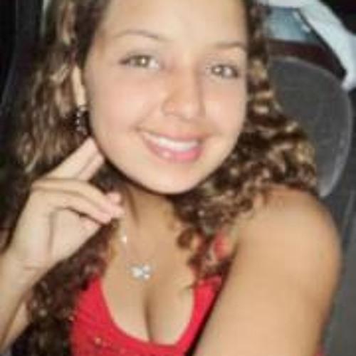 Tuanny Meira's avatar