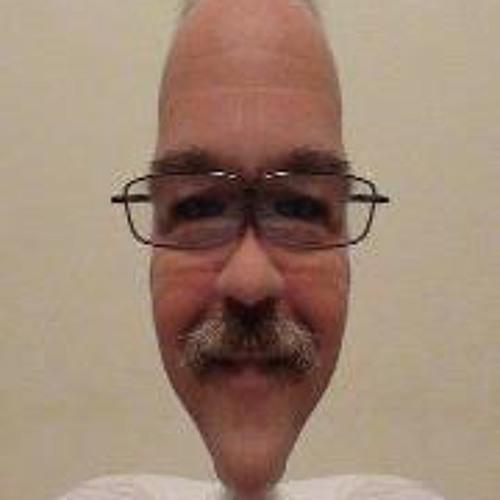 Franz Quixtner's avatar