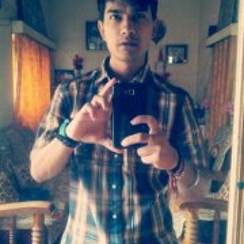 Pankaj Negi 1's avatar