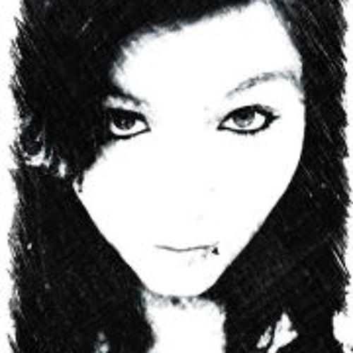 user753274814's avatar