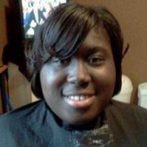 Kimberly Dubose's avatar
