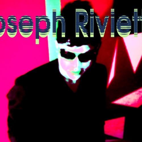 Joseph Rivietti's avatar