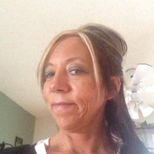 sweet Mama's avatar