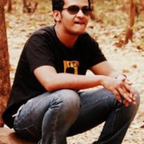 RAja MOra's avatar