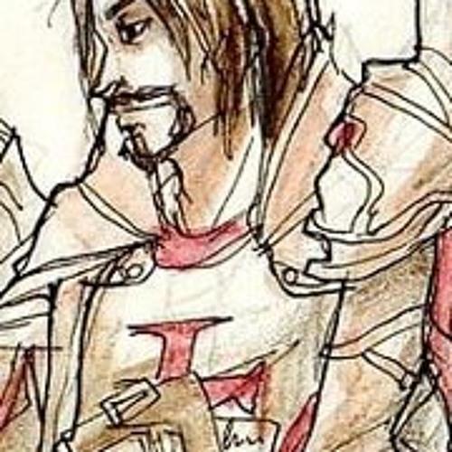 Mihail  Oryol's avatar