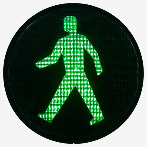 Verde Christos's avatar