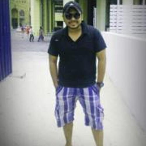 arslan.hashmi's avatar
