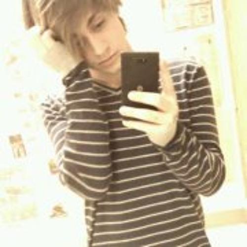 Brandon Dub Thompson's avatar