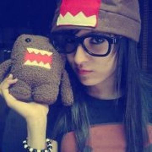 Mynikka Pineda's avatar