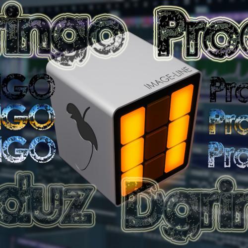 Dgringoproduction's avatar