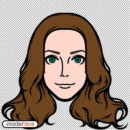 emma_alien's avatar