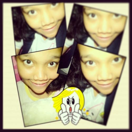 Aanisah_'s avatar