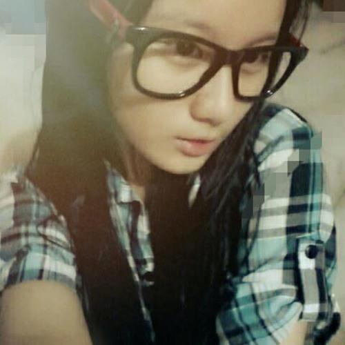 Shuang Jue's avatar