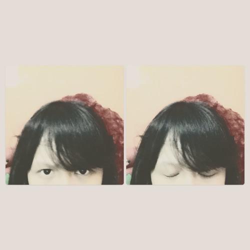 novilda R's avatar