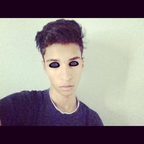 ghxstvvvibe's avatar