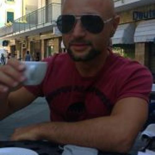 Massimo Bessone's avatar