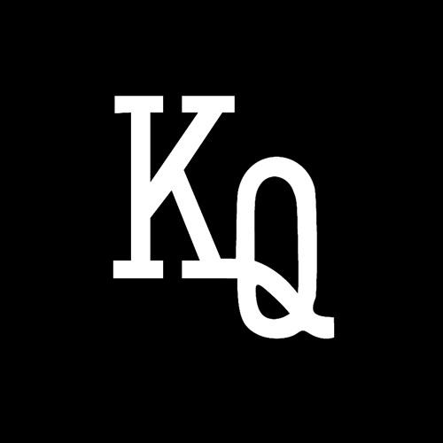 Kill Quanti's avatar