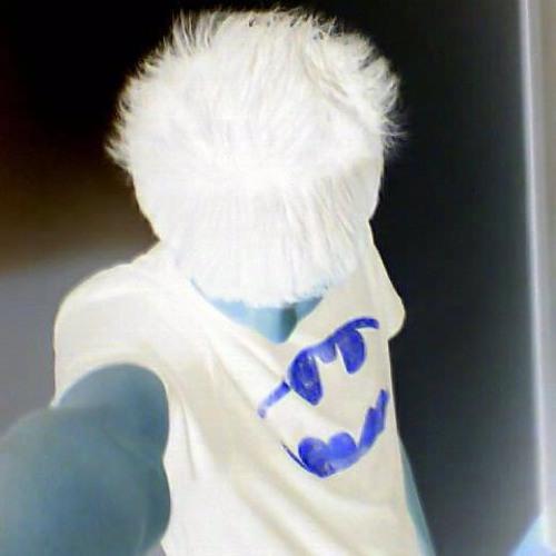 Dj Rocky B.ROCK's avatar