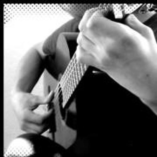 Federico Moreno Torroba - Sonatina in A - Allegretto
