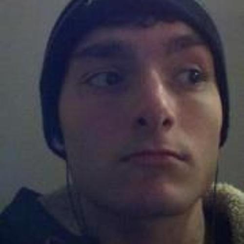 Brandon Kouvakas's avatar