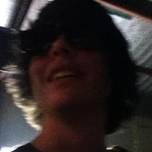 Tyler Zumach's avatar