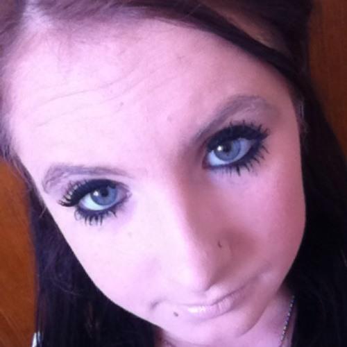 hayleyria's avatar