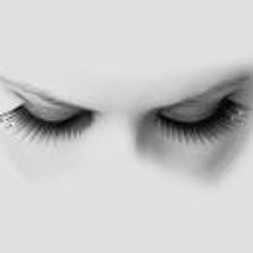 Sophie Gavet 2's avatar