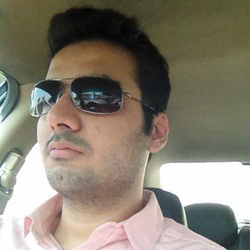 usman.mansoor's avatar