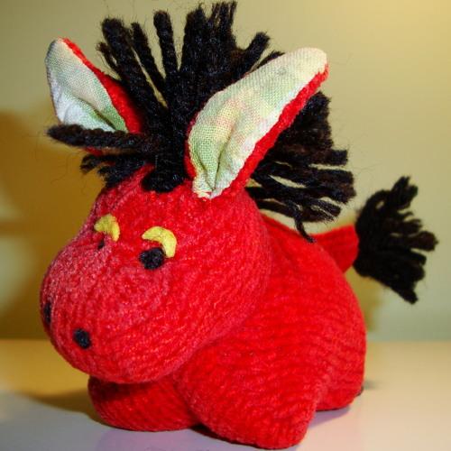 Pigdonkey's avatar