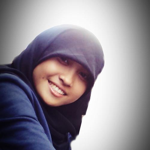 FauziahAz's avatar
