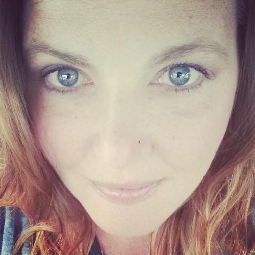 Nicole Passante's avatar