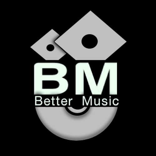 Better Music Bureau's avatar
