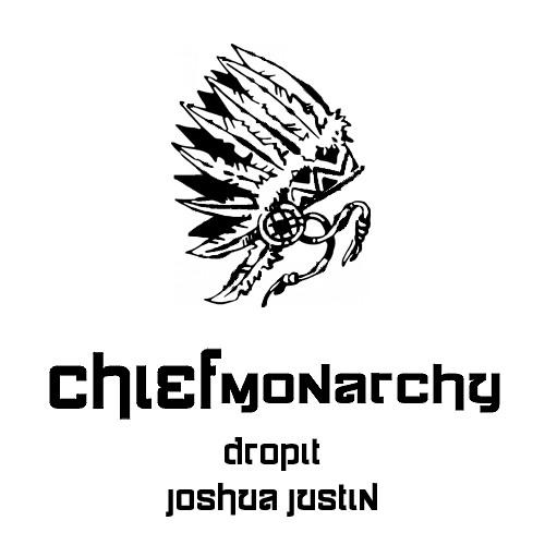 Chief Monarchy's avatar